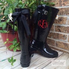 nick jr playtime - 1000+ ideas about Boots Promo Code on Pinterest | Twisted X Boots ...