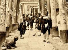 Japan 1904 | by dw*c