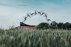 Here are the Creative by Skylum semi-finalists - Red Bull Illume Red Bull, Adventure, World, Creative, Photography, Image, Photograph, Fotografie, Photoshoot