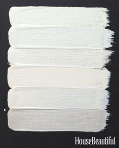 Resume: Fabulous Best Warm White Paint Colors About Best White Paint Behr of Best Warm White Paint Colors Interior Paint Colors For Living Room, Best Interior Paint, Kitchen Paint Colors, Paint Colors For Home, Interior Colors, Best White Paint, White Paint Colors, White Paints, Home