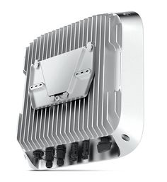 Huawei Photovoltaic Inverter
