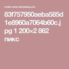 83f757950aeba585d1e8960a7064b60c.jpg 1200×2862 пикс