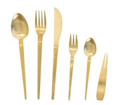 packs-star-products-cutlery-gold-2