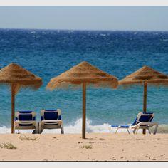 Zahara de Los Atunes, Cadiz,