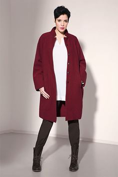 Slow Fashion, Outfit, Normcore, Plus Size, Trends, Color, Shopping, Clothes, Creative