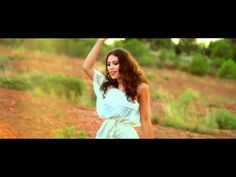 Judith - Là Où Je Vais French Songs, French Films, French Verbs, French Education, French Resources, French Class, Teaching French, World Music, Culture Travel