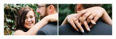 Dwayne & Ashlee - www.avodah.co.nz Graphic Design Services, Service Design, Wedding Photography, Wedding Photos, Wedding Pictures