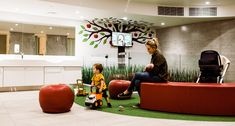 mall baby care room directorry design - Google 搜尋