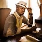 The dancing, the style, the music, the everything Ne-Yo just has the lot.