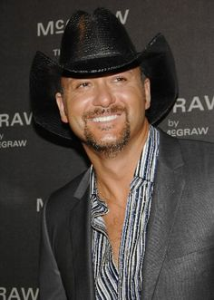 Image detail for -Tim McGraw - 2010 CMT Music Awards - Arrivals a3f48df61410
