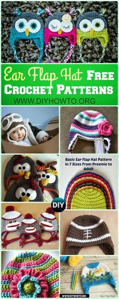 Crochet Marshall Paw Patrol toddler hat and mittens set -  d58e7e29a4a