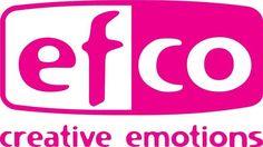LieblingsART - Partner & Sponsoren - efco creative  emotions Ich habe für Euch einen Bericht über die Firma efco creative emotions geschrieben.  Infos zum Unternehmen, weshalb ich so gerne mit ihnen zusammenarbeite und auch ein paar Infos zu den Produkten. Klar, wir verwenden Sie bei unserem Event  http://www.lieblingsart.eu/ LG Petra