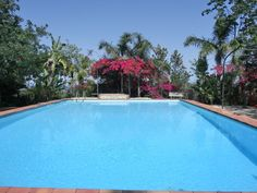 IT3841, Santa Venerina: Holiday villa for rent. Read 10 reviews, view 24 photos, book online with traveller protection with the manager - 3387257
