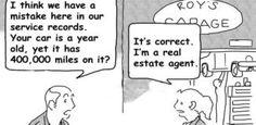 Jim Minter, Realtor 307-267-0869 Forefront Real Estate LLC Let me do your home work!  Www.BigJimSellsHomes.com