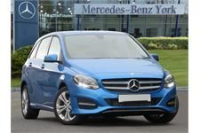 Mercedes B Class used cars for sale on Auto Volo UK. With the largest range of second hand Mercedes B Class cars across the UK. Mercedes B Class, Colchester Essex, Mercedes W124, Used Cars, Cars For Sale, How To Find Out, Sport, Things To Sell, Deporte