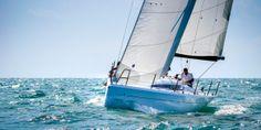 Lo abbiamo visto in azione a Chiavari in occasione del Trofeo Marina Yachting, dove ha vinto in classe ORC 2: possiamo assicurarvi che il nuovo Low Noise, l'Italia Yachts 9.98 che il cantiere di Chioggia (Venezia) ha realizzato per l'armatore…