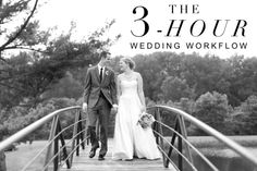 Tips on how to cut down the time it takes for you to edit and organize photos after a wedding! Andrew Smith Photography