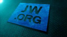 JW.ORG Wallpaper by svsj29 on DeviantArt