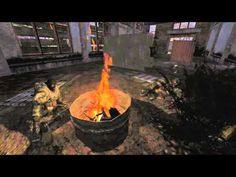 Анекдот про золотую рыбку / S.T.A.L.K.E.R.: Тень Чернобыля