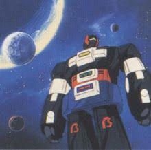 Arbegas el rayo custodio Robot, Universe, Touch, Vintage, Geek, Drawings, Cosmos, Vintage Comics, Robots