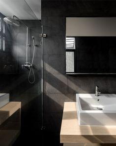 Galería de Remodelación condominio Chef / FATTSTUDIO - 4