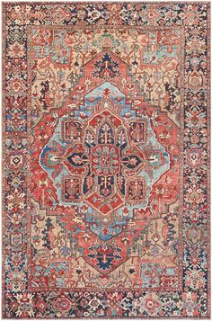 48 Are Rug Wishlist Ideas Rugs Area Rugs Colorful Rugs