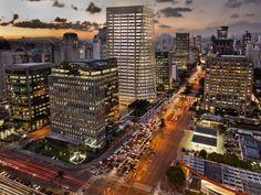 Imobiliaria Anderson Martins : Saiba avaliar a hora de comprar um imóvel e como c...