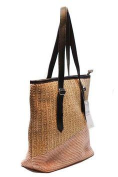 Straw Handbags, How To Make Handbags, Burlap, Reusable Tote Bags, Fabric, Tejido, Tela, Hessian Fabric, Fabrics