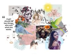 """""""Untitled #458"""" by m-svarstad ❤ liked on Polyvore featuring art"""