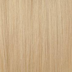 Flip-In Hair Extension - 613 Light Blonde