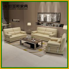 Pin By Nicholas Alan On Home Leather Sofa Leather Couch Relaxed Living Room Decor