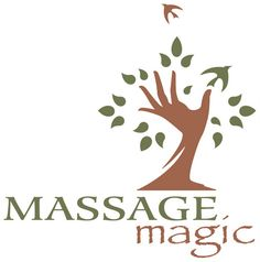 MASSAGEmagic - holistic massage in an enchanting woodland setting, cheryl… Massage Logo, Spa Massage, Reiki, Massage Images, Holistic Massage, Massage Therapy Rooms, Shiatsu, Craniosacral Therapy, Massage Benefits