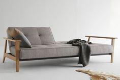 Splitback Frej Sofa Bed