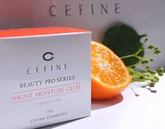 Beauty Unearthly: Giveaway by Ami Beauty Unearthly - Cefine / Розыгрыш у Ами часть IV
