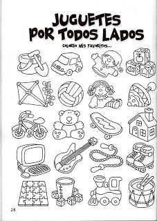 Actividades Escolares: ASÍ SOY YO-LIBRO PARA DAR EL CUERPO Word Search, Kindergarten, Diagram, Album, Education, Social, Colouring, Book, Writing Activities