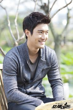 siwon Because I must pin at least 1 per day