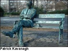 Dublin Literary Walking Tour - IrishTourist.com Tacky Tourists, Ireland Vacation, Walking Tour, Dublin, Places To See, How To Memorize Things, Tours, Travel, Viajes