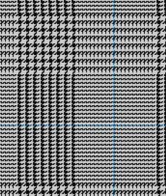 OHMSS_PrinceOfWales-Check.jpg 1204×1421 pixels