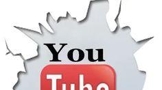 hurbs applianceparts - Google+