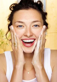 Brides: How to Get Perfect Skin for Your Wedding Day from Celeb Dermatologist Dr. Brandt