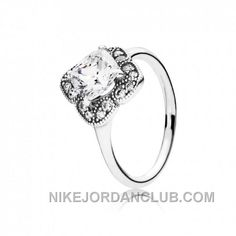 http://www.nikejordanclub.com/pandora-crystallised-floral-fancy-ring-190966cz-online.html PANDORA CRYSTALLISED FLORAL FANCY RING 190966CZ ONLINE Only $14.00 , Free Shipping!