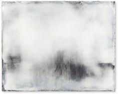 Two Feelings 2013 M-18 by Hideaki Yamanobe80.5 x 100 x 4 cm.