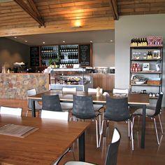 Bangor Wine & Oyster Shed #Dunalley #Tasmania Photo and article for think-tasmania.com Port Arthur, Bangor, Tasmania, Oysters, Stuff To Do, Shed, Australia, Wine, Home Decor