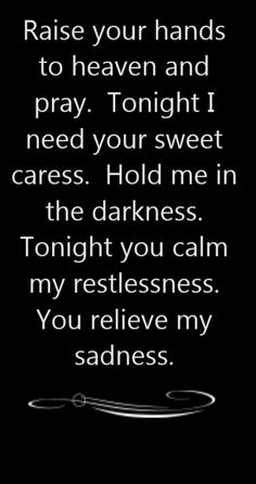 Breathe - Hands to Heaven - song lyrics, song quotes, songs, music lyrics, music quotes