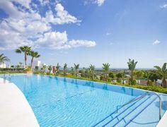 Marbella Property, Luxury, Outdoor Decor, Home Decor, Decoration Home, Room Decor, Home Interior Design, Home Decoration, Interior Design
