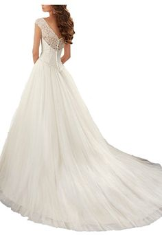 www.amazon.com gp aw d B01IBIWELK ref=mp_s_a_1_5?ie=UTF8&qid=1494181263&sr=8-5&pi=AC_AA280_FMwebp_QL65&keywords=Kittybridal+Lace+Wedding+Dress