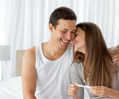 Getting pregnant. All you need to know about getting pregnant. How To Get Pregnant Fast And Easy Ways To Get Pregnant, Pregnant Wife, Getting Pregnant, Pregnancy Signs, First Pregnancy, After Pregnancy, Pregnancy Period, Pregnancy Guide, Pregnancy Care
