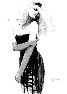 Floyd-Grey-Illustration-Fashion-13