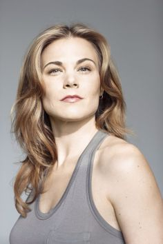 Gina Tognoni as Kelly Cramer Gina Tognoni, Young And The Restless, One Life, Actors, The Originals, Celebrities, Soaps, Live, Car