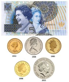 30 Ideas De Monedas Favoritas Monedas Coleccionar Monedas Billetes